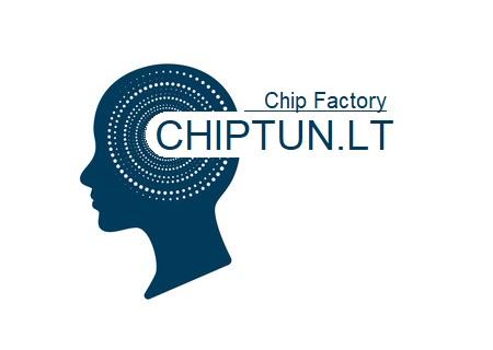 chip tuning variklio galios didinimas automobiliu cipavimas